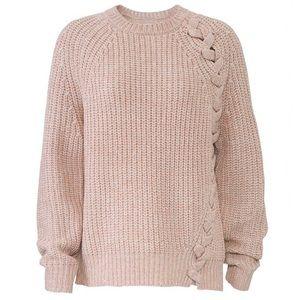 """John+Jenn """"Elisa""""Sweater"""
